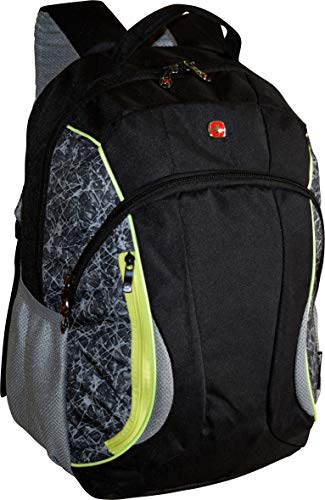 Wenger Mercury Backpack with 16
