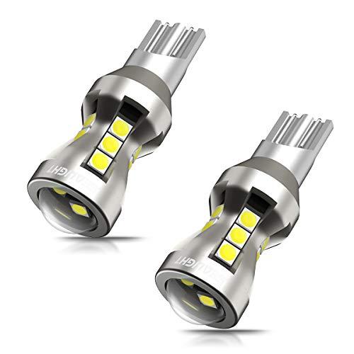 Led Or Halogen Reverse Lights in US - 6