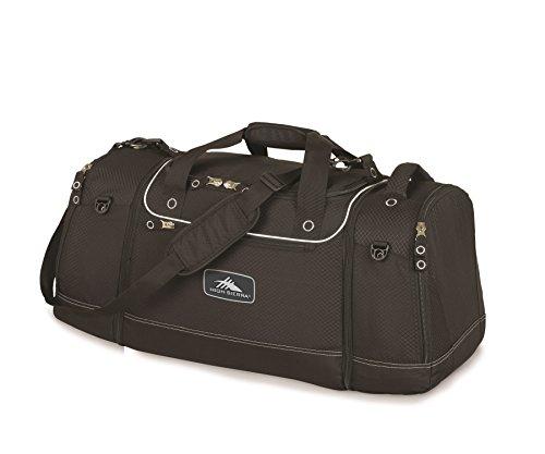 high-sierra-4-in-1-cargo-duffel-cargo-duffel-black
