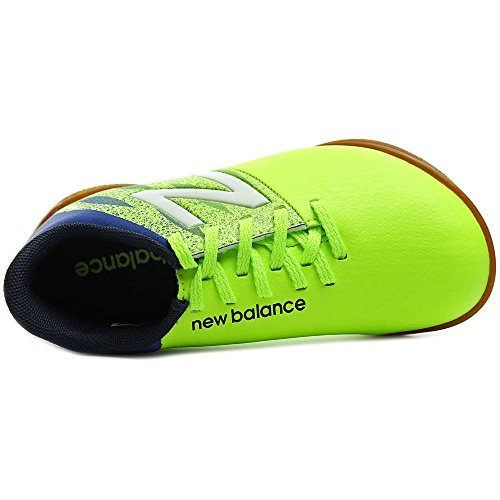 New Balance JSFUDITP Pelle Scarpa da Corsa