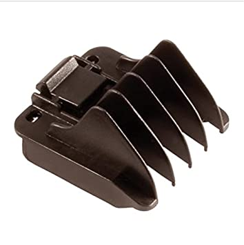 Wahl Replacement 6-Position Guide Comb for Select Models