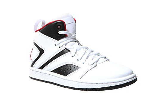 Nike 40 MegaSportAttributGrößen MegaSportAttributGrößen Nike Nike MegaSportAttributGrößen 40 40 40 Nike Nike MegaSportAttributGrößen 40 MegaSportAttributGrößen dtgwqxAgY