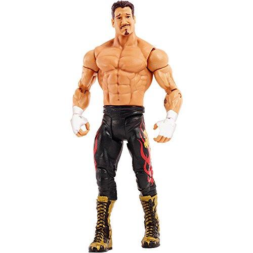 WWE WrestleMania 32 Action Figure - Eddie Guerrero