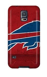 Frank J. Underwood's Shop 8543440K644692714 buffaloills NFL Sports & Colleges newest Samsung Galaxy S5 cases