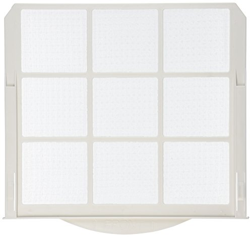Frigidaire 5304471801 Dehumidifier Air Filter