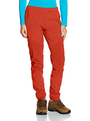 Salewa - Baranci DST, color indio, talla 46/40