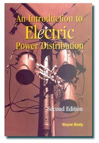 electrical power distribution - 6