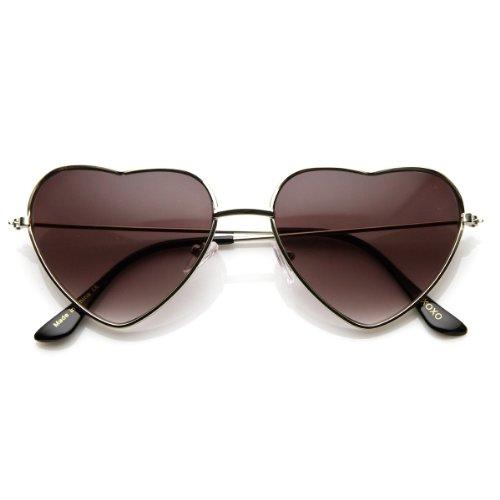 zerouv-womens-fashion-thin-metal-heart-shaped-sunglasses-silver