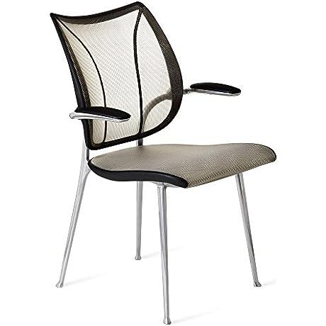 Fixed Duron Arms Side Chair Liberty Sensuede Oxblood 165985 OG 55958 O 235544 OG 55962 O 235577