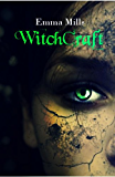 Witchcraft (Witchblood Series Book 2)