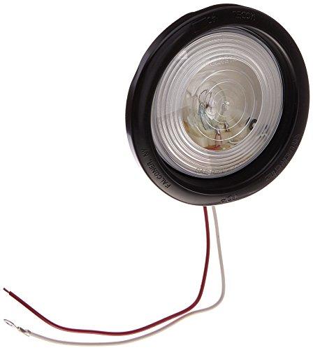 Truck-Lite  (40004) Back-Up Lamp Kit