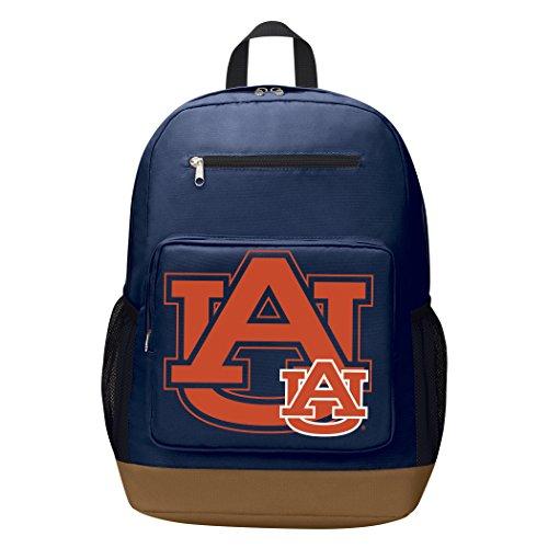The Northwest Company NCAA Auburn Tigers