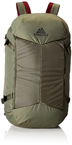 Gregory-Compass-40-Daypack