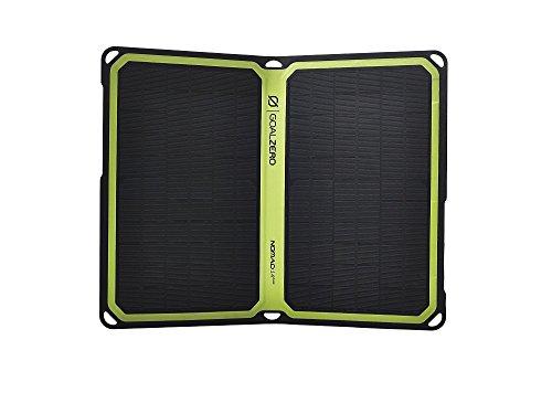 Goal Zero Nomad 14 Plus Solar Panel by Goal Zero