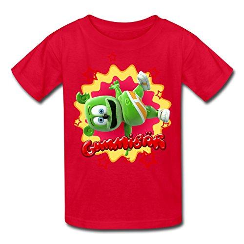 gummy bears merchandise - 3