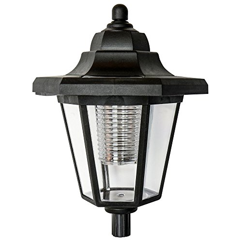 natures-way-adjustapole-solar-lantern-top