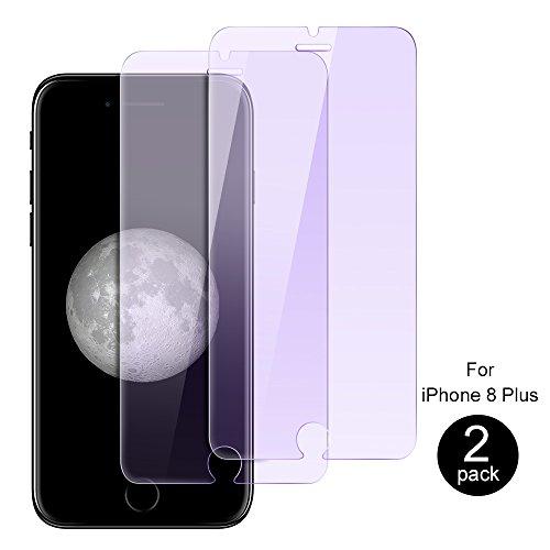 anti blue light iphone 6 plus - 9