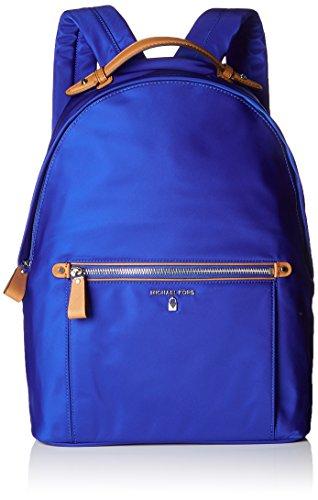 ee286459682dcc Jual MICHAEL Michael Kors Kelsey Large Backpack - | Weshop Indonesia