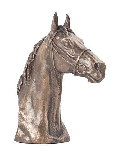 Horse Cast - 8