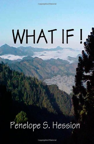 Download What If pdf epub