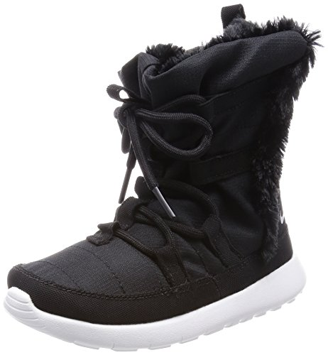 Price comparison product image NIKE Roshe One Hi Flash (11 M US Little Kid)
