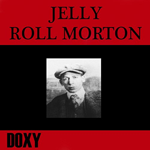 Amazon.com: Crazy Chords (Remastered): Jelly Roll Morton: MP3 Downloads