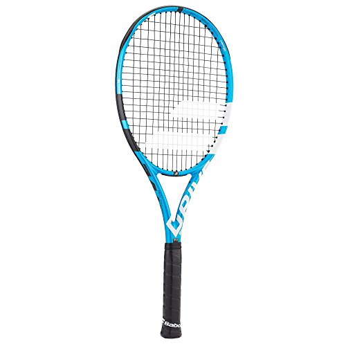 Babolat Pure Drive Team Tennis Racquet (4 1/4) for sale  Delivered anywhere in USA