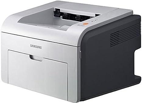 Samsung ML2571N Compact Laser Printer