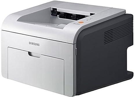 Amazon.com: Samsung ml2571 N Compact Impresora láser ...