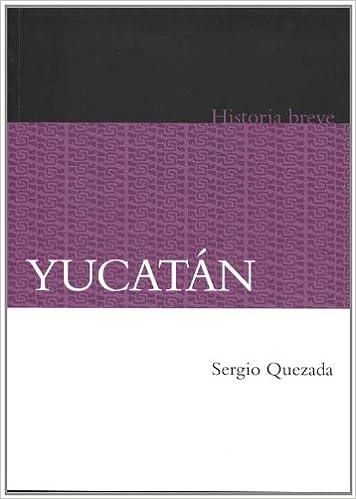 Descargar Libros Gratis Para Ebook Yucatan En PDF Gratis Sin Registrarse