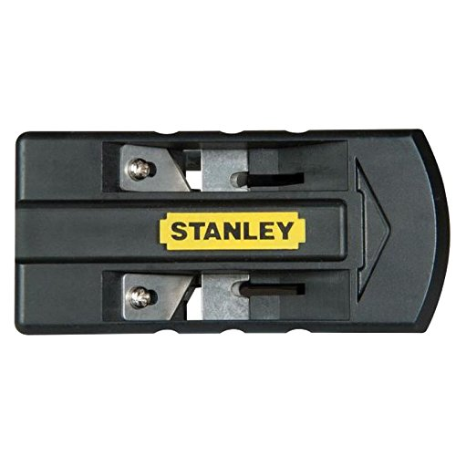 stanley-stht0-16139-double-edge-laminate-trimmer-blackyellow