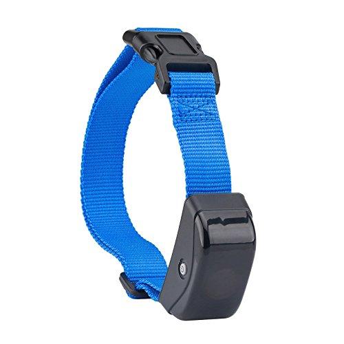 Cheap Patpet Receiver Collar Training Collar PTS-008