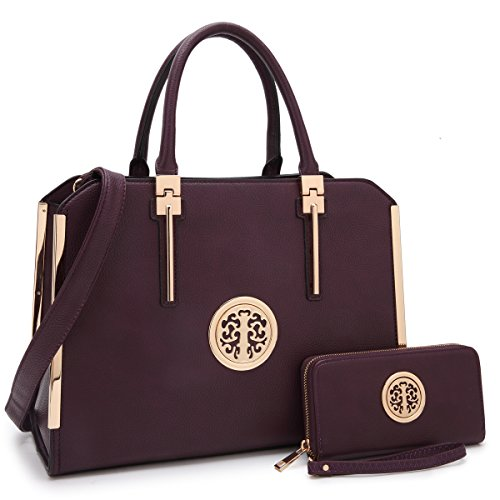 Designer Handbag Brands - 2