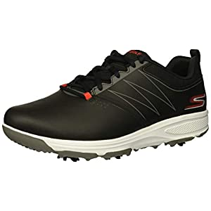 Skechers Go Golf Torque