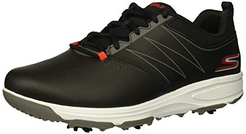 Skechers Men's Torque Waterproof