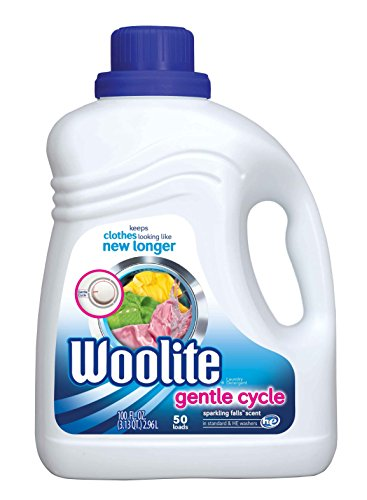 woolite-gentle-cycle-liquid-laundry-detergent-for-he-and-regular-machines-sparkling-falls-scent-50-o