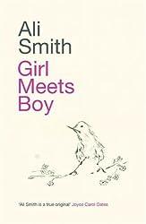 Girl Meets Boy: The Myth of Iphis (Myths)