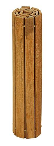 Bare Decor Asi Genuine Teak Wood Flexible Table Top  : 41lErRHyp3L from www.desertcart.ae size 186 x 500 jpeg 16kB