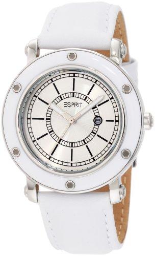 ESPRIT Women's ES104042001 Deco Analogue Watch