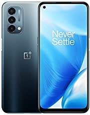 """OnePlus Nord N200 