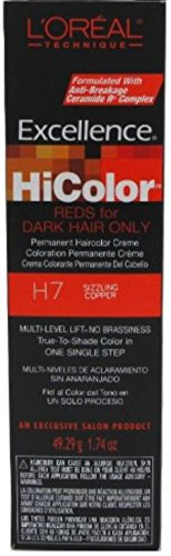 loreal-excellence-hicolor-sizzling-copper-174-oz