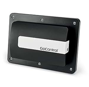 Amazon Com 2gig Gd00z 5 Z Wave Garage Opener Door