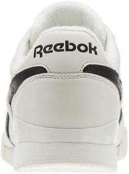 Reebok Phase 1 PRO M CN3926