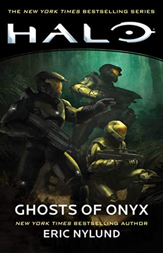HALO: Ghosts of Onyx]()