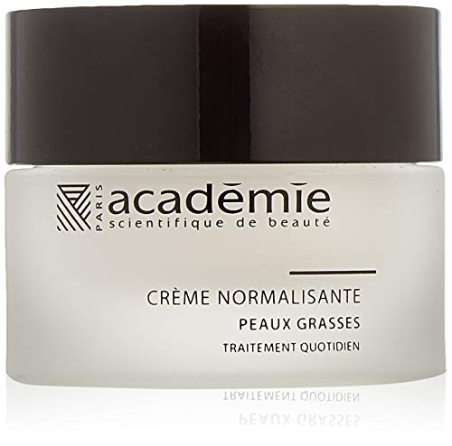 Academie Hypo-Sensible Normalizing and Matifying Care, 1.7 Ounce