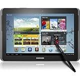 10 1 Galaxy NOTE 16GB (GT-N8013EAYXAR) –, Best Gadgets
