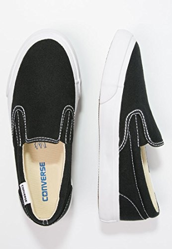 Converse Unisex Converse Slip Unisex erwachsene on erwachsene Slip 157wq
