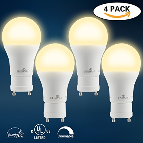 7 Watt Led Light Bulbs in Florida - 9