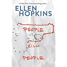 People Kill People