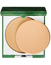 Clinique Stay-Matte Sheer Pressed Powder Nr. 02 Stay neutral 7,6 g